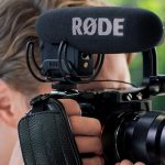 10 Best Shotgun Microphones for DSLR Reviewed with Buying Guide 2021