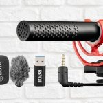 Best USB Shotgun Microphones | Recording made easy!